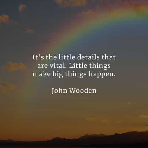 Little-things-in-life-quotes-to-appreciate-small-things (3)-min